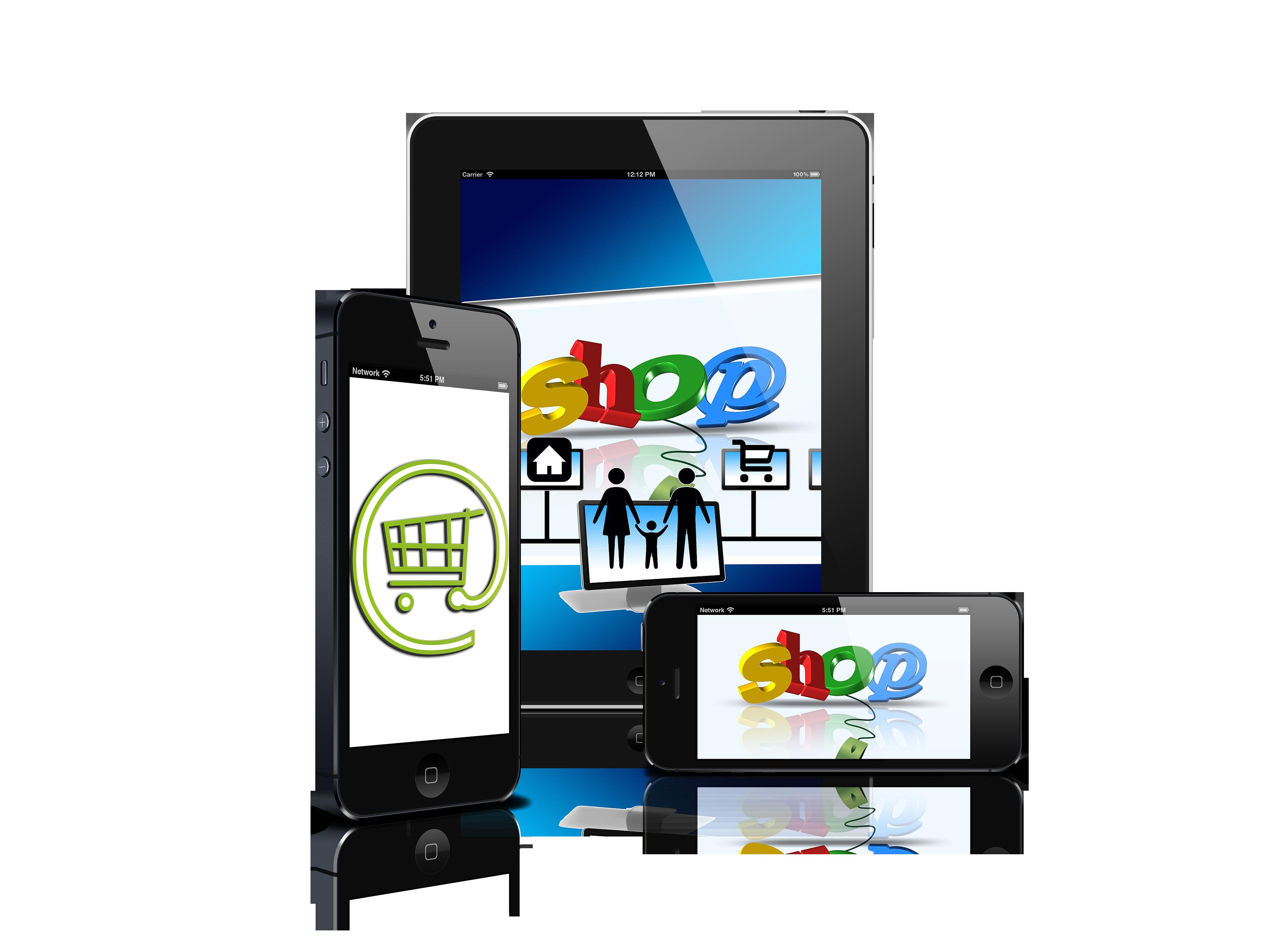 Web stranice odavno nisu statične u pogledu sadržaja. Menjaju se novosti, proizvodi i akcije, dodaju se podstranice i razne funkcionalnosti. Zato mi kreiramo moderne i atraktivne stranice, responzivnog i adaptivnog dizajna sa ciljem da korisnika, pored dobrog izgleda, privuče i lako korišćenje sadržaja.